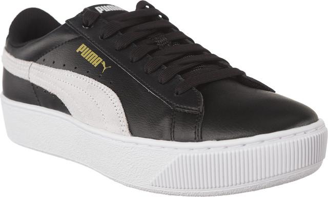 Puma Vikky Platform L 01 36489301