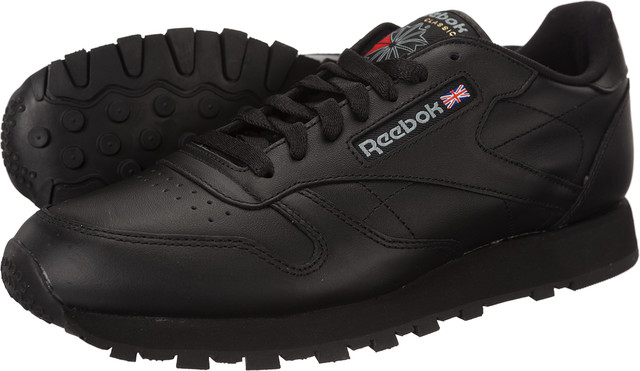 Reebok CL Leather 267 2267