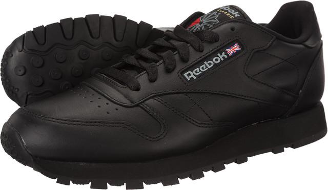 30d22209 Buty Reebok CL Leather 267 - eastend.pl