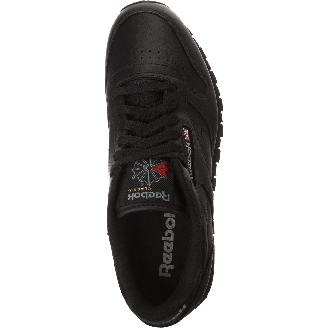 Buty Reebok CL Leather 267 - eastend.pl! 0376c5bc591d