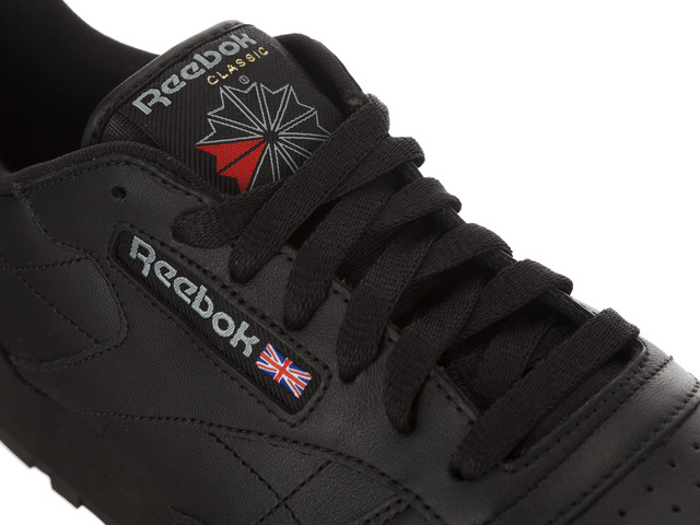 Buty Reebok  <br/><small>CL Leather 267 </small>  2267