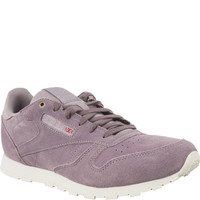 Buty Reebok CL LEATHER MCC CM9999 PARIS/CHALK