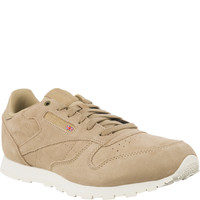 Buty Reebok CL LEATHER MCC CN0000 DUCK SEASON/CHALK
