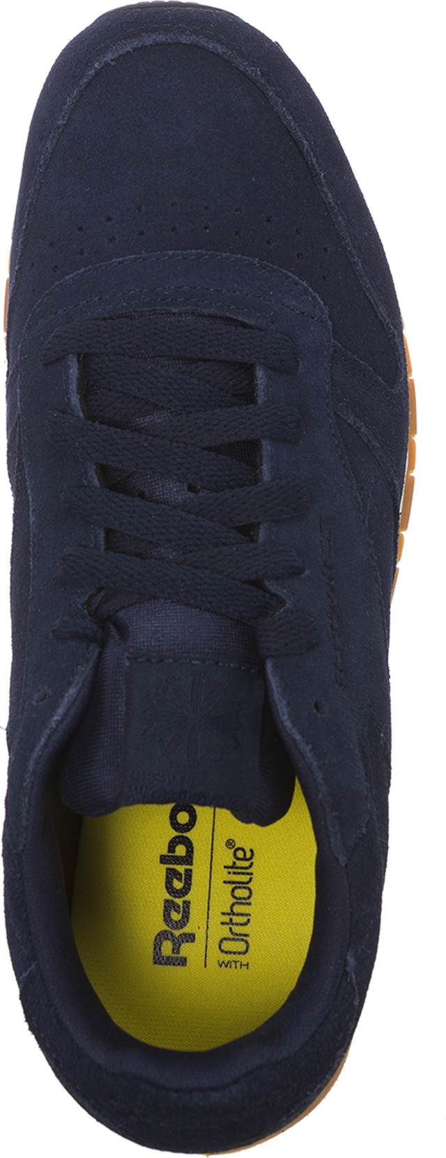 Buty Reebok  <br/><small>CL LEATHER SG 949 </small>  BS8949