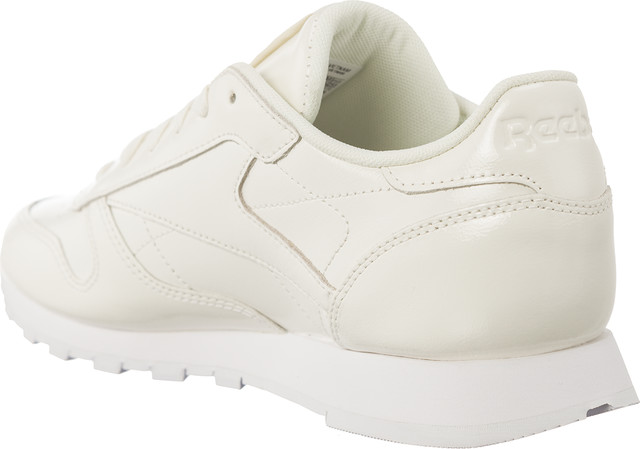 Buty Reebok  <br/><small>CL LTHR PATENT CN0770 </small>