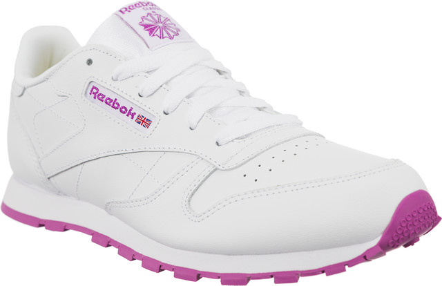 Buty Reebok  <br/><small>CLASSIC LEATHER 044 </small>  BS8044