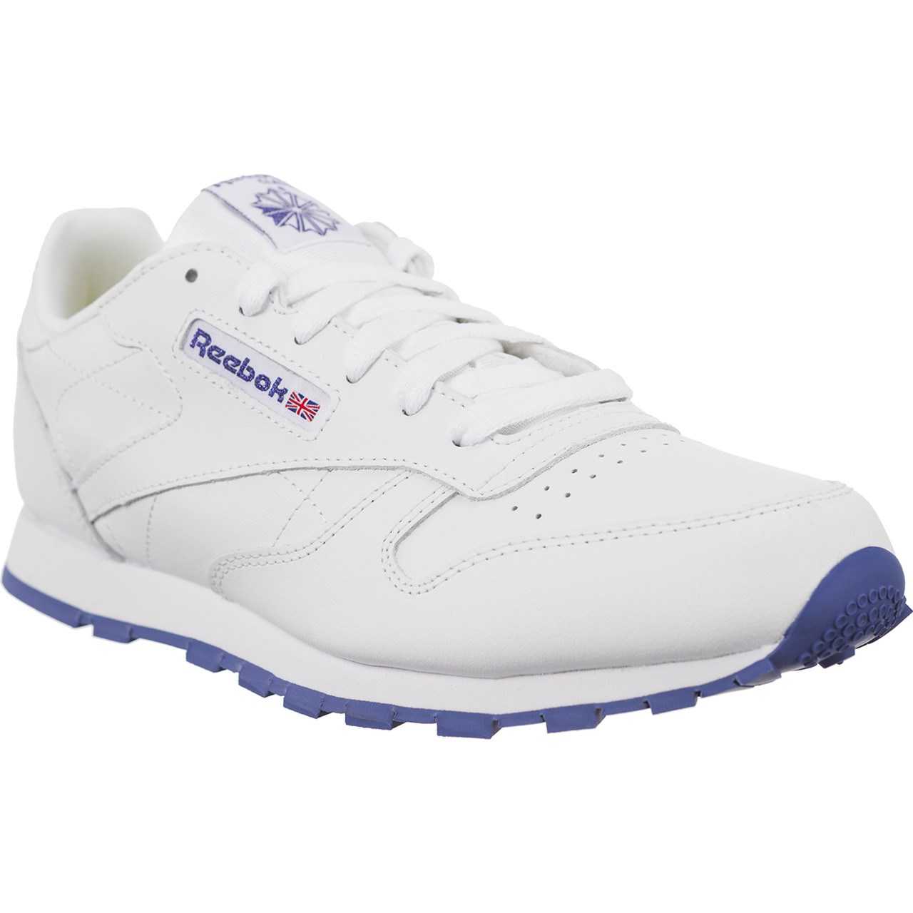 Buty Reebok  <br/><small>CLASSIC LEATHER 045 </small>  BS8045