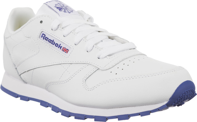 Reebok CLASSIC LEATHER 045 BS8045