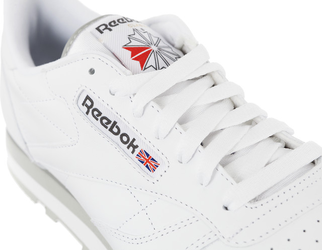 ab3ca9a4 ... Buty Reebok <br/><small>Classic Leather ...