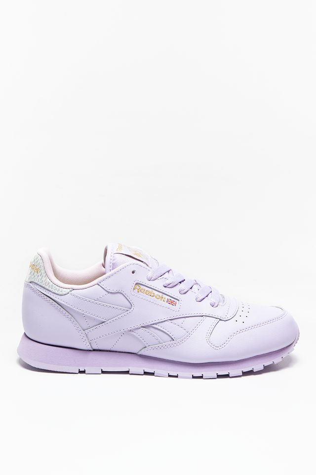 Reebok Classic Leather 543 BD5543