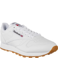 Buty Reebok Classic Leather 799