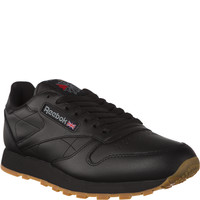 Buty Reebok Classic Leather 800