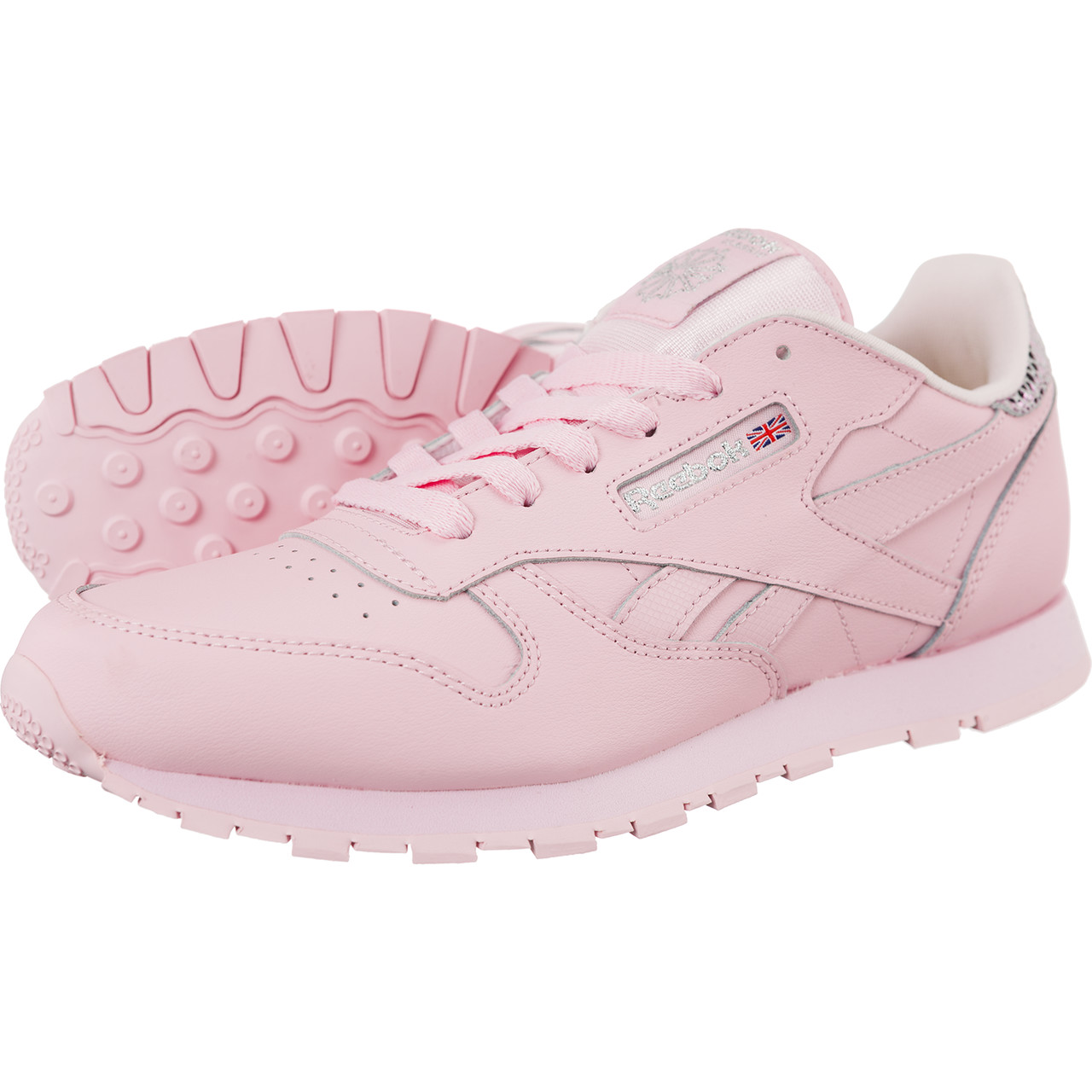 ca44a340 Buty Reebok CLASSIC LEATHER 898 - eastend.pl