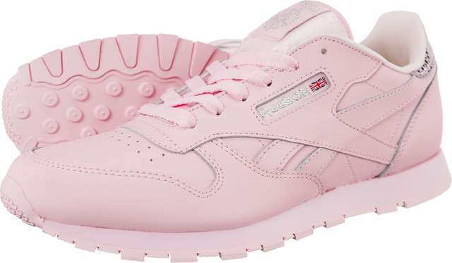 Reebok CLASSIC LEATHER 898 BD5898