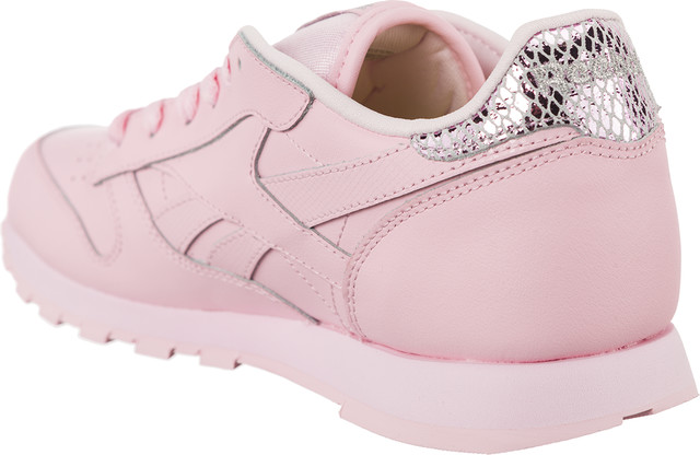 be7a5826 ... Buty Reebok <br/><small>CLASSIC LEATHER ...