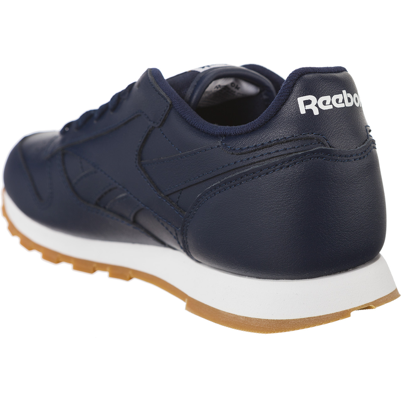 Buty Reebok  <br/><small>CLASSIC LEATHER GUM 312 </small>  AR1312