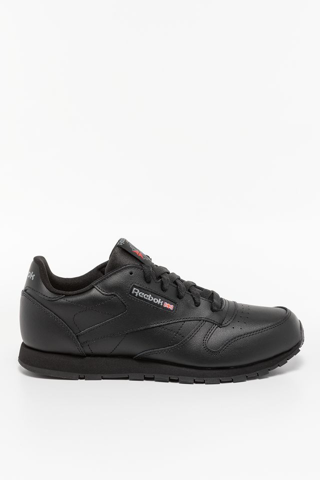 Reebok Classic Leather J 149 50149