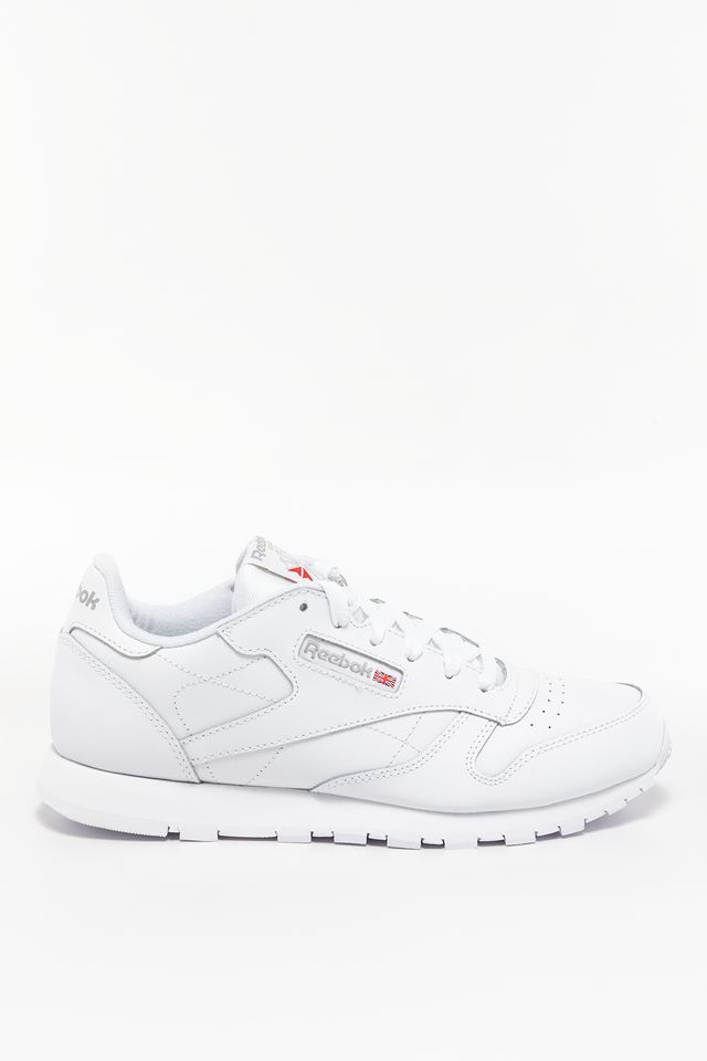 Reebok Classic Leather J 151 50151