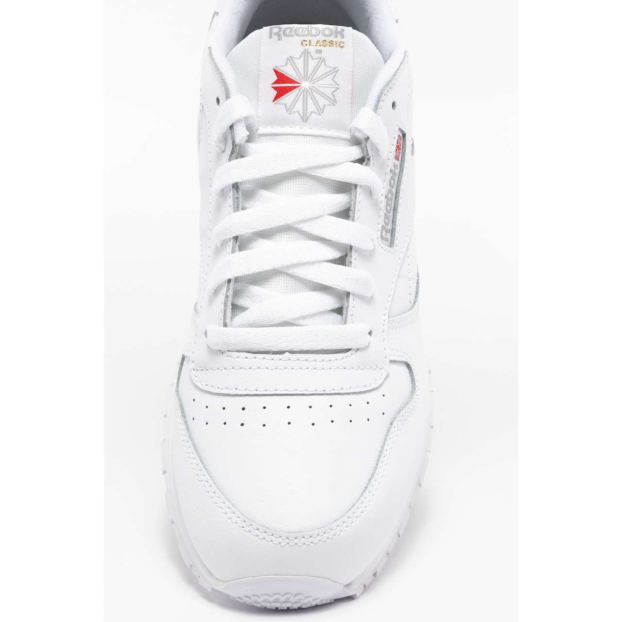 Buty Reebok  <br/><small>Classic Leather J 151 </small>  50151