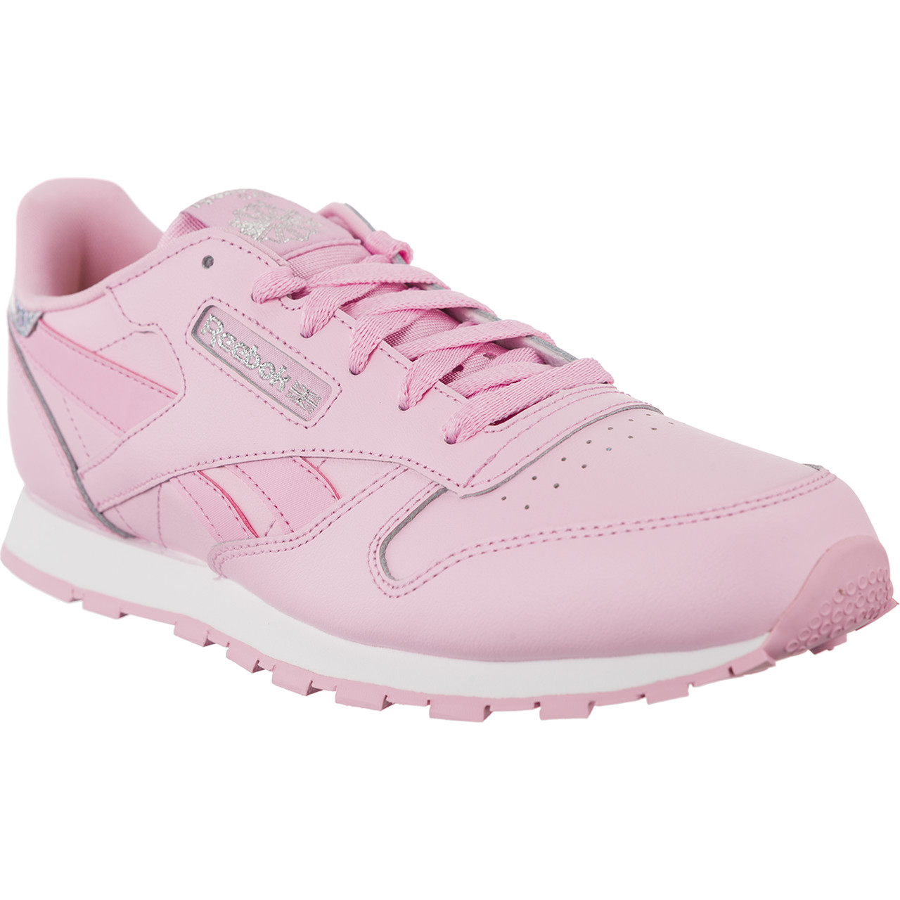 Buty Reebok  <br/><small>CLASSIC LEATHER PASTEL 972 </small>  BS8972