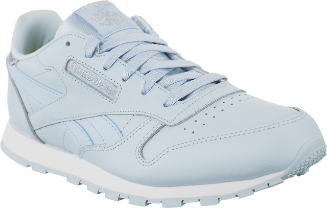 Reebok CLASSIC LEATHER PASTEL 975 BS8975