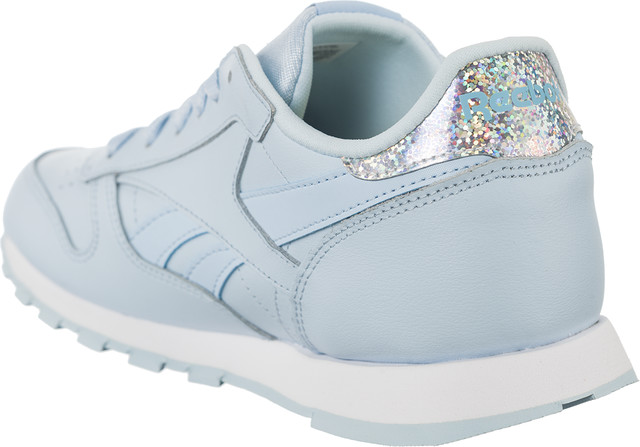 Buty Reebok  <br/><small>CLASSIC LEATHER PASTEL 975 </small>  BS8975