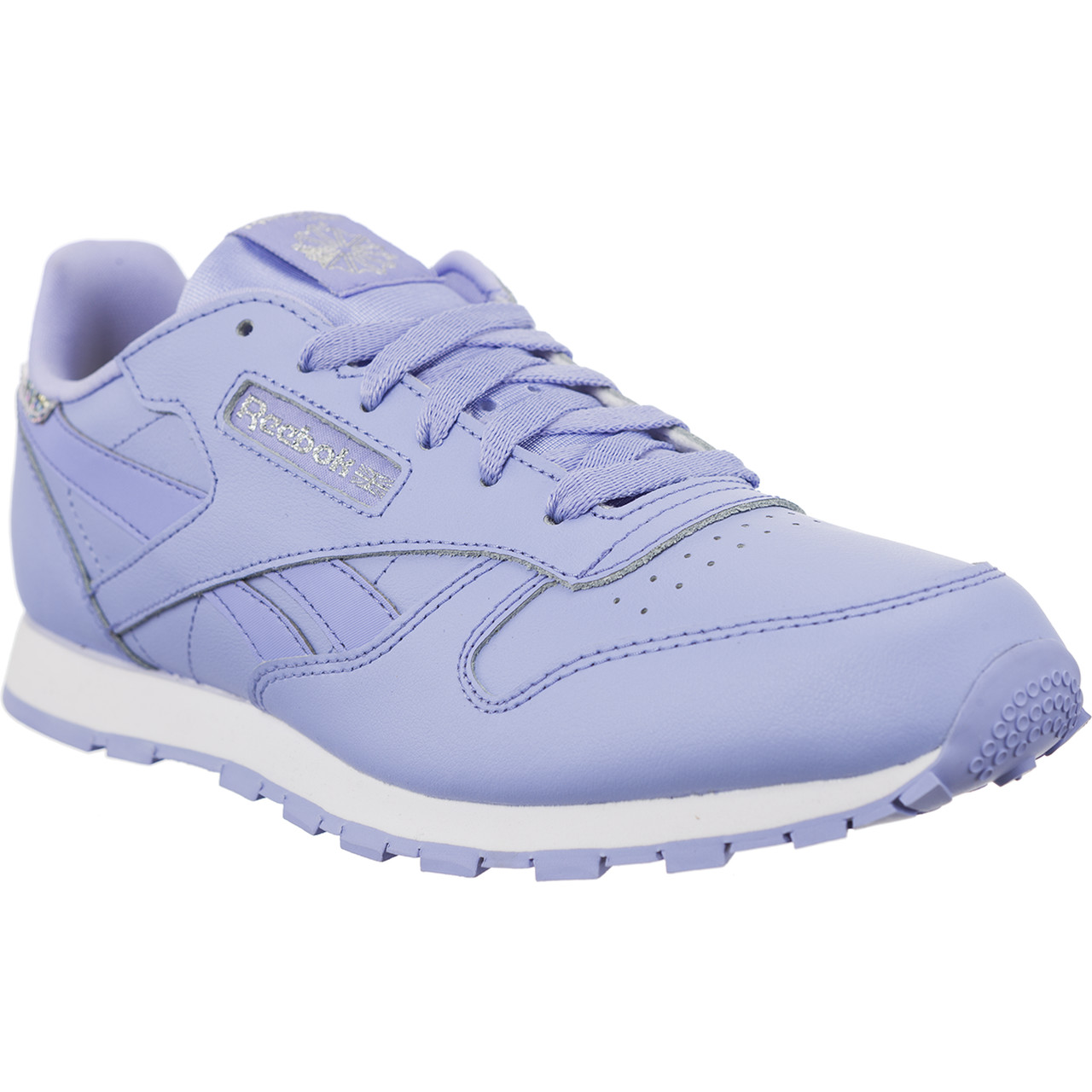 Buty Reebok  <br/><small>CLASSIC LEATHER PASTEL 978 </small>  BS8978