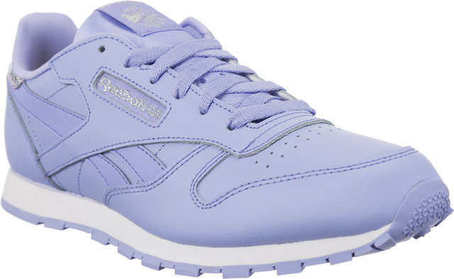 Reebok CLASSIC LEATHER PASTEL 978 BS8978