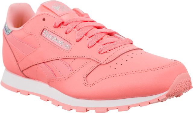 Reebok CLASSIC LEATHER PASTEL 981 BS8981