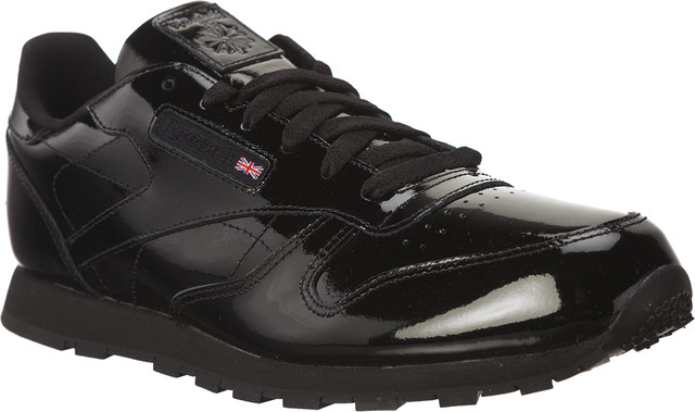 Reebok CLASSIC LEATHER PATENT CN2061