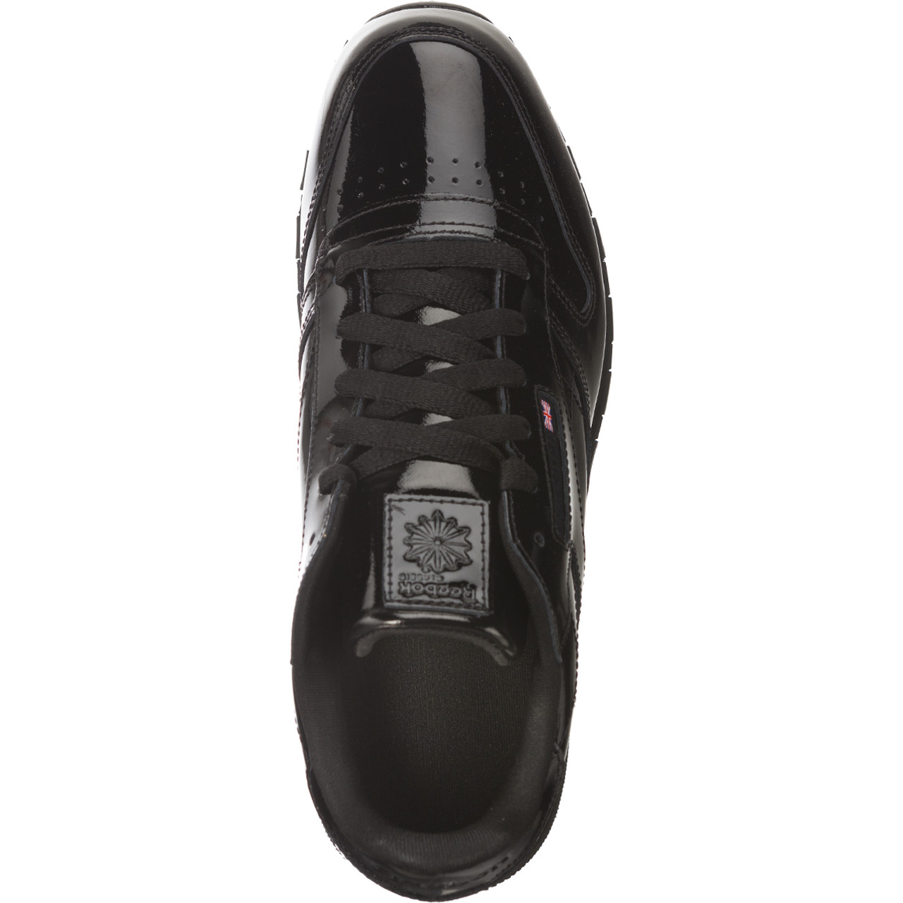 Buty Reebok  <br/><small>CLASSIC LEATHER PATENT CN2061 </small>