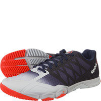Reebok Crossfit Speed TR 199 AR3199