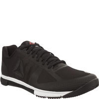 Buty Reebok CROSSFIT SPEED TR 2.0 098