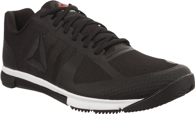 3d855e463e27 Buty Reebok CROSSFIT SPEED TR 2.0 098 - eastend.pl