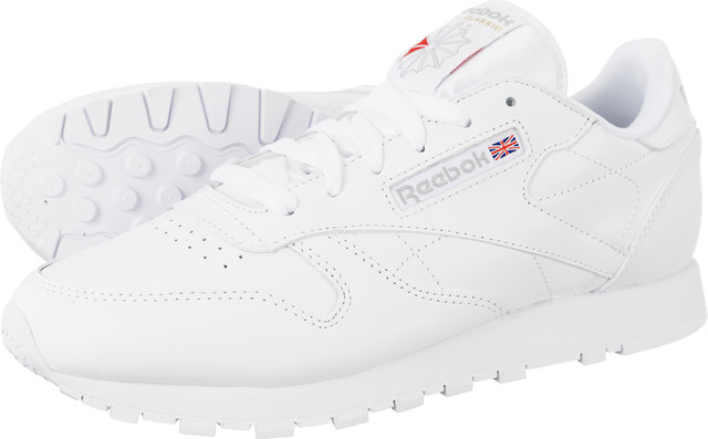 Reebok D Classic Leather 232 2232