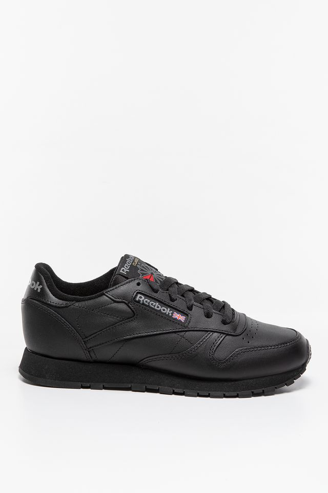 Reebok D Classic Leather 912 3912
