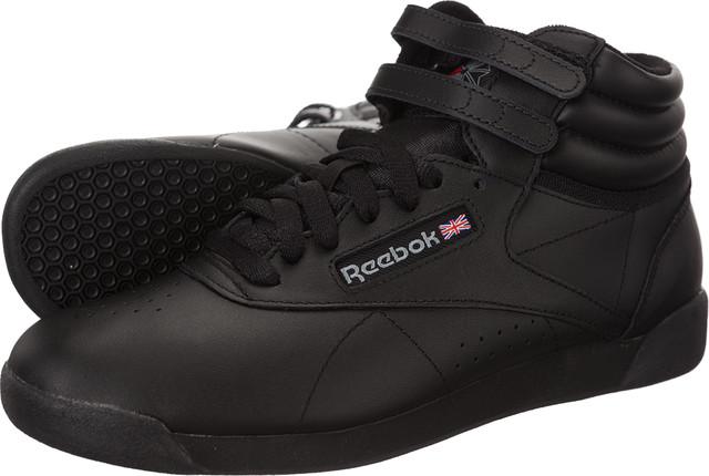 Reebok D Freestyle Hi 240 2240