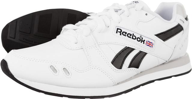 new product 5dbab e030a Reebok  br   small GL 1500 ...