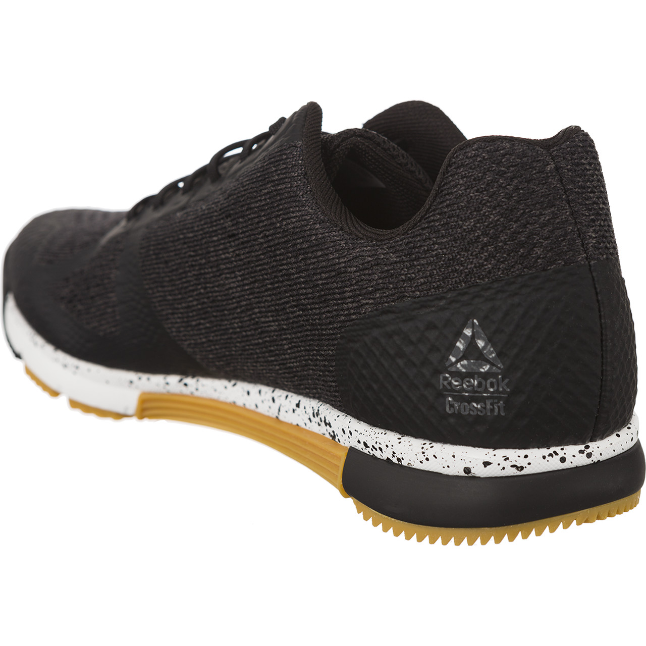 Buty Reebok  <br/><small>R CROSSFIT SPEED TR 2.0 314 </small>  BS8314