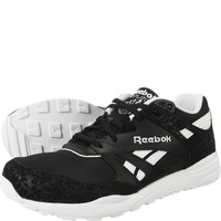 Buty Reebok Ventilator Is 424
