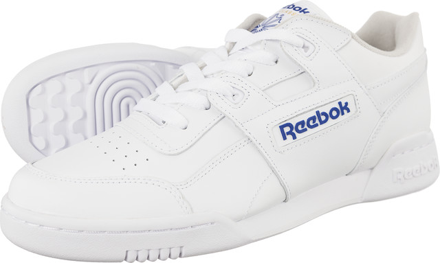 Reebok Workout Plus 759 2759