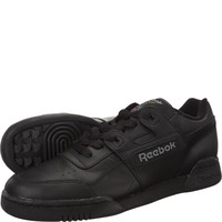 Buty Reebok Workout Plus 760