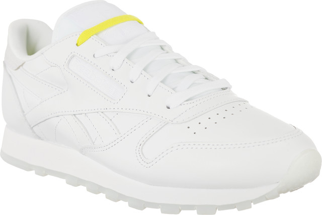 Buty Reebok CL Leather Face 328 eastend.pl
