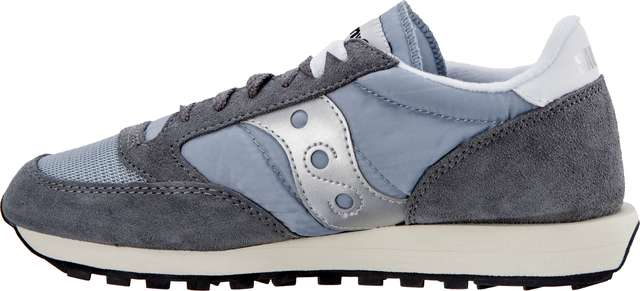 Buty Saucony  <br/><small>JAZZ ORIGINAL VINTAGE GREY/BLUE/WHITE </small>  S70368-39