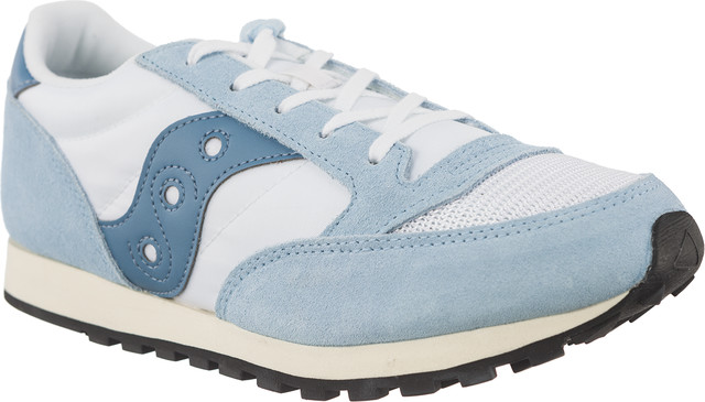Saucony SY-JAZZ ORIGINAL VINTAGE LIGHT BLUE SY59165