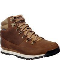 Buty The North Face M B2B REDUX LEATHER NSH