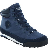 Buty The North Face M BACK-2-BERKELEY NL URBAN NAV M6S