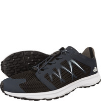 Buty The North Face M Litewave Flow Lace M6S