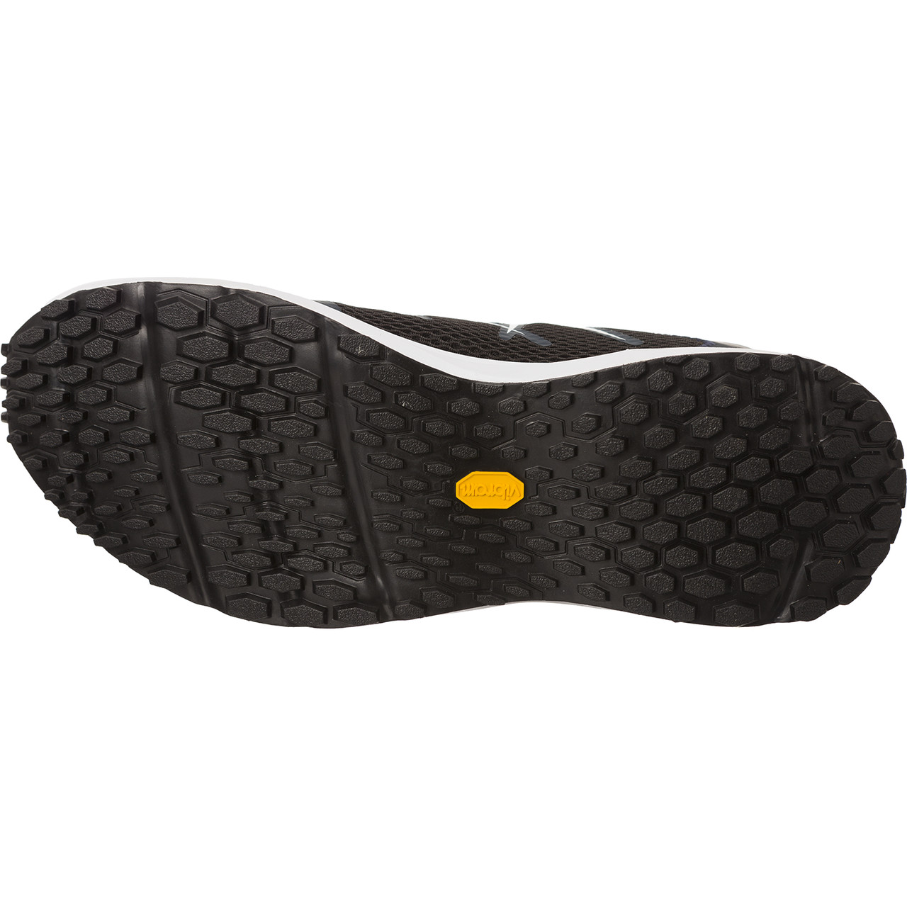 Buty The North Face  <br/><small>M Litewave Flow Lace M6S </small>  T92YA9M6S
