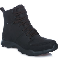 Buty The North Face M THERMOBALL VERSA TNF BLK/TNF KX7
